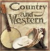INTERRUPTEUR DECORE COUNTRY AND WESTERN