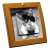 Interrupteur décoré Mon Bébé Chat