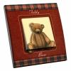Interrupteur décoré Teddy Bear
