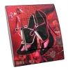 Interrupteur décoré  Atelier Déco - Talons aiguilles - L.FAYS