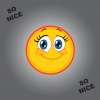 INTERRUPEUR DECORE SMILEY SO NICE