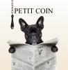 INTERRUPTEUR DECORE PETIT COIN