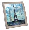 Interrupteur décoré Paris - Tour eiffel