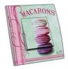 Interrupteur décoré  Macarons - MARTINI