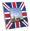 Interrupteur décoré  London - UK